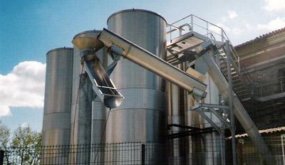 fabrication023