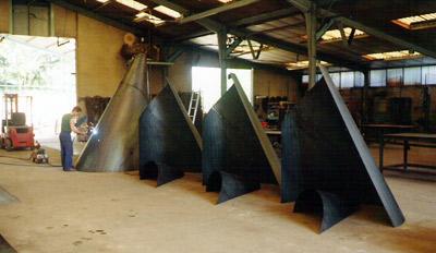 fabrication052