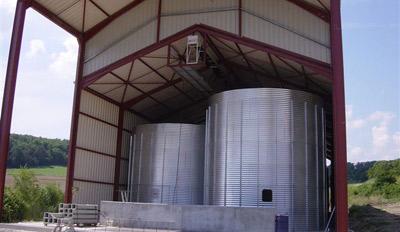stockahe interieur agricole